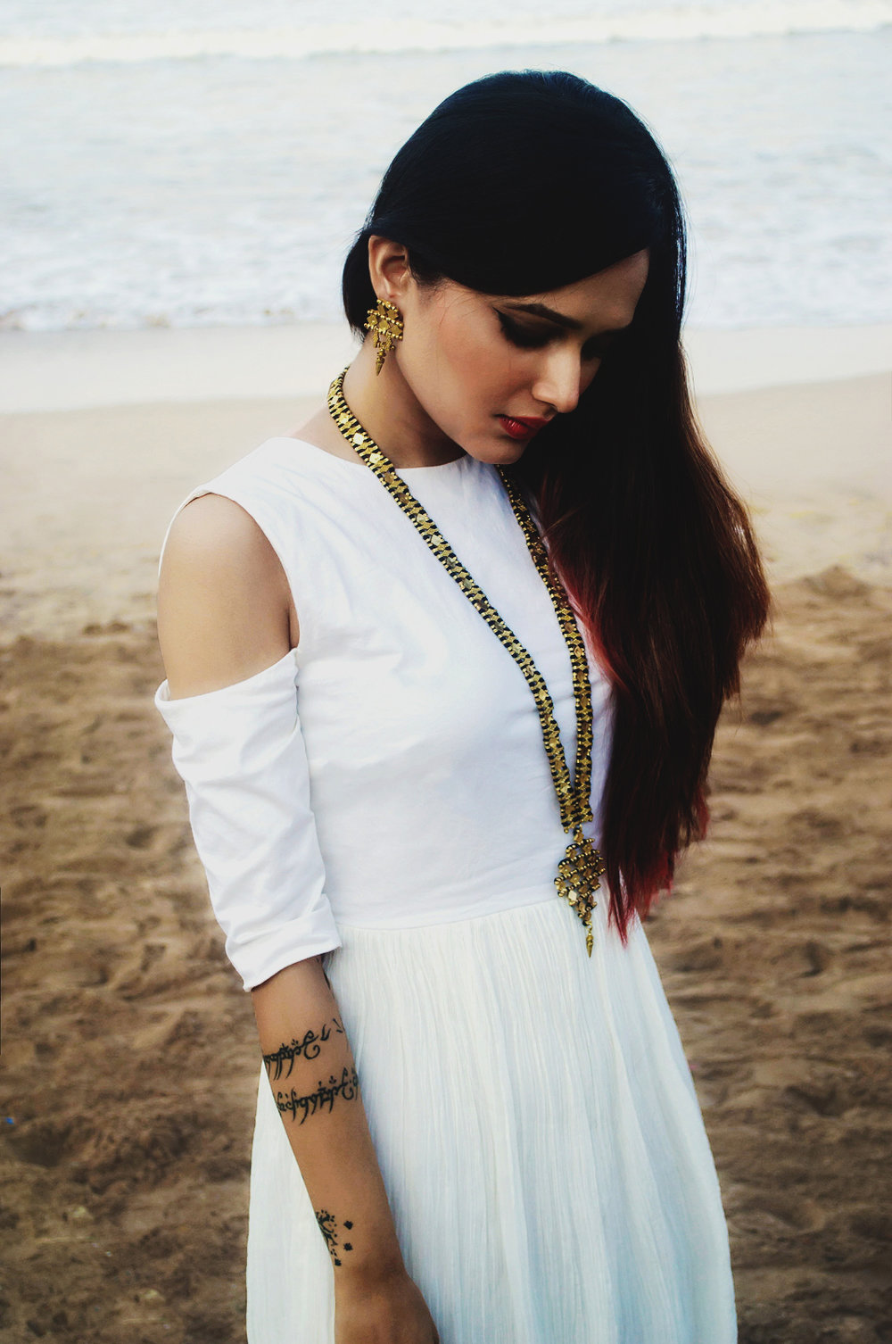 The-Chic-Armoire-by-Nidhi-Kunder-Samatvam--House-of-Tuhina-3