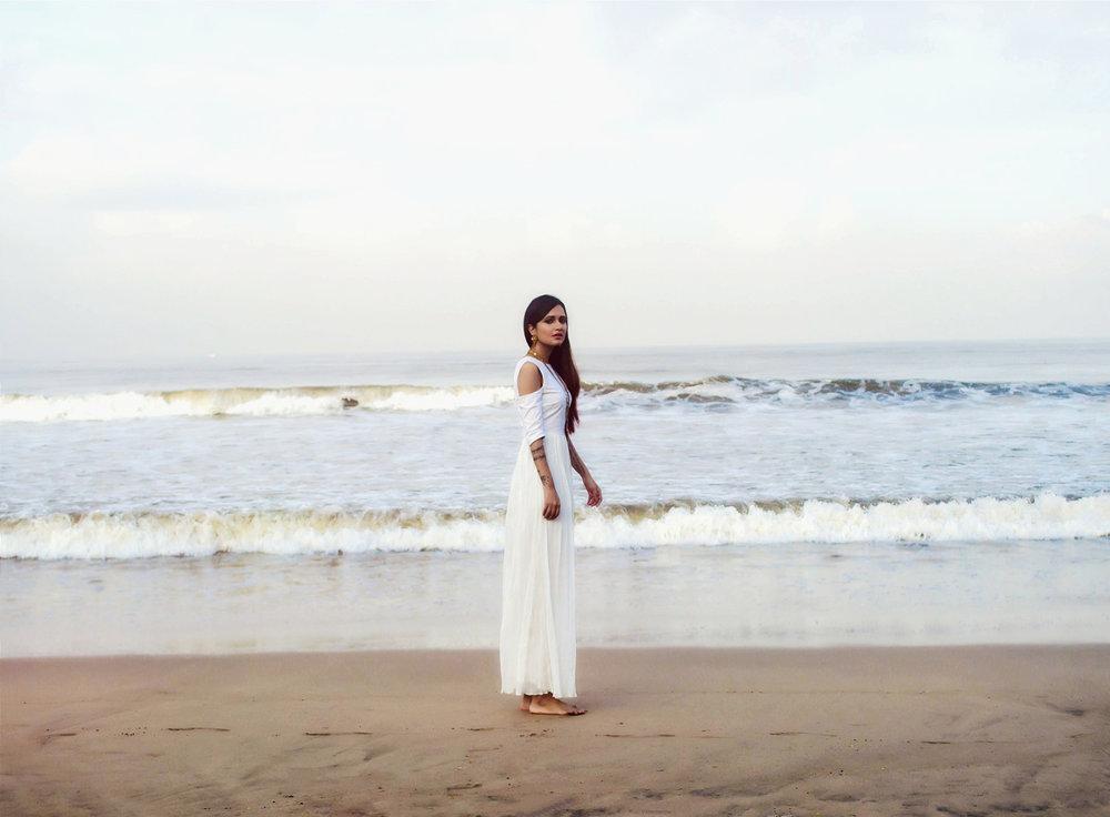 The-Chic-Armoire-by-Nidhi-Kunder-Samatvam-1