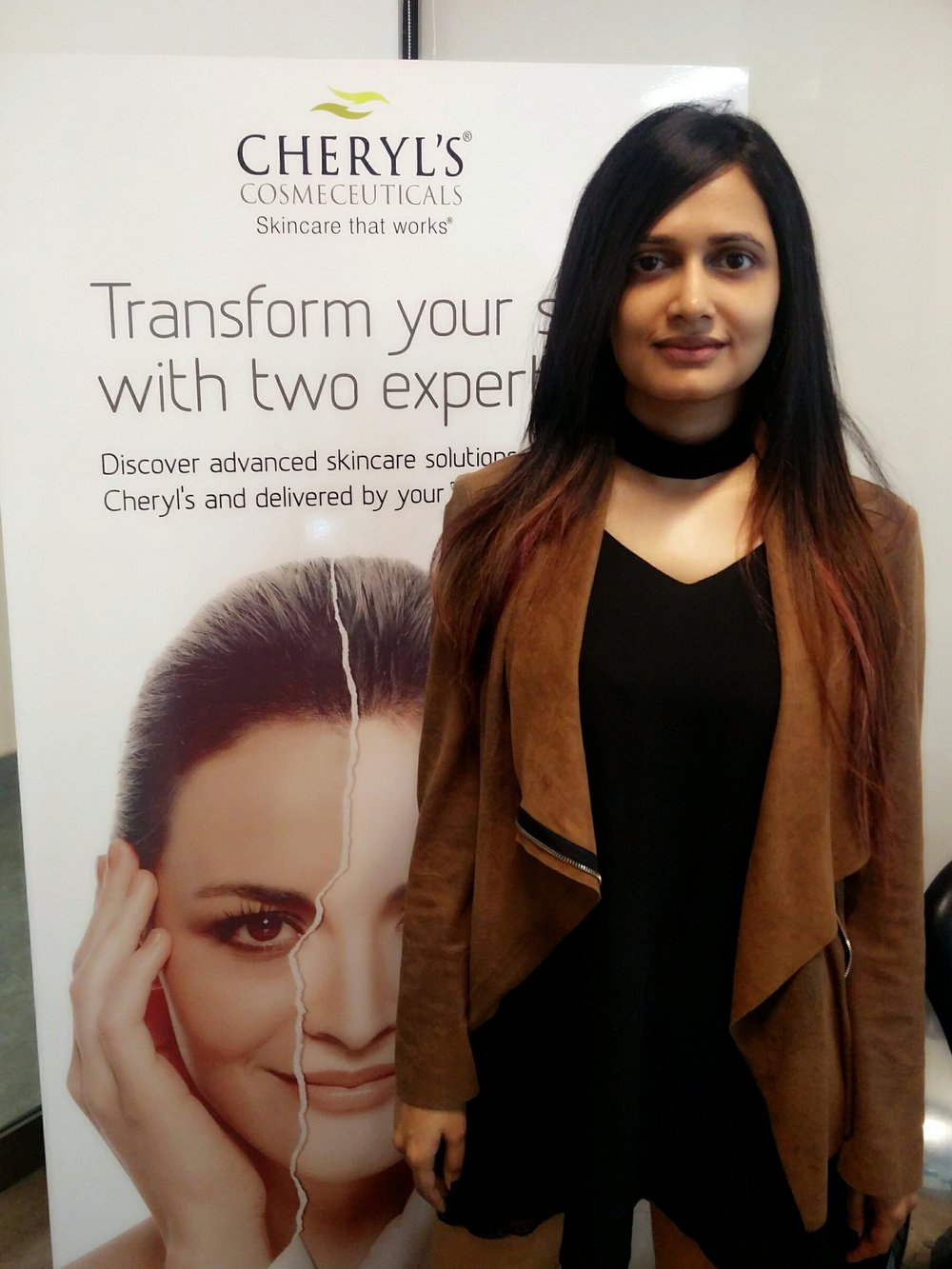 The-Chic-Armoire-by-Nidhi-Kunder-Cheryls-Cosmeceuticals-9