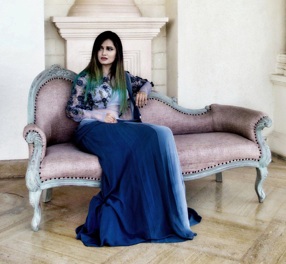 The-Chic-Armoire-Nidhi-Kunder-Nivedita-Saboo-6