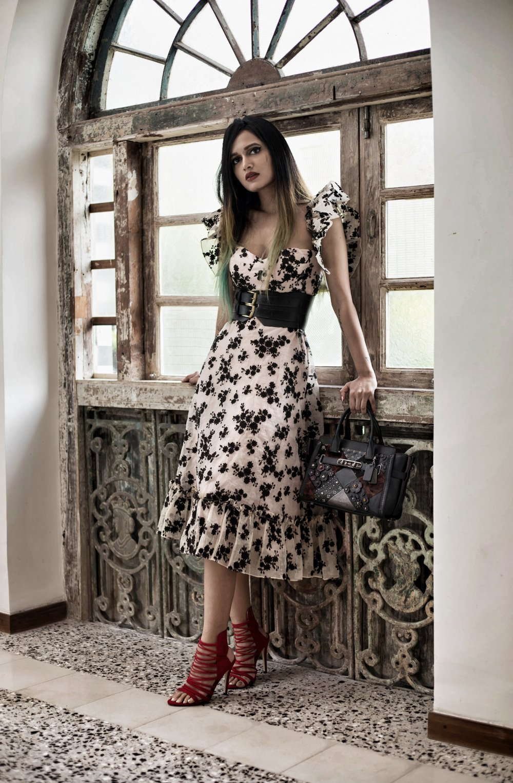 The-Chic-Armoire-by-Nidhi-Kunder-Coach-2