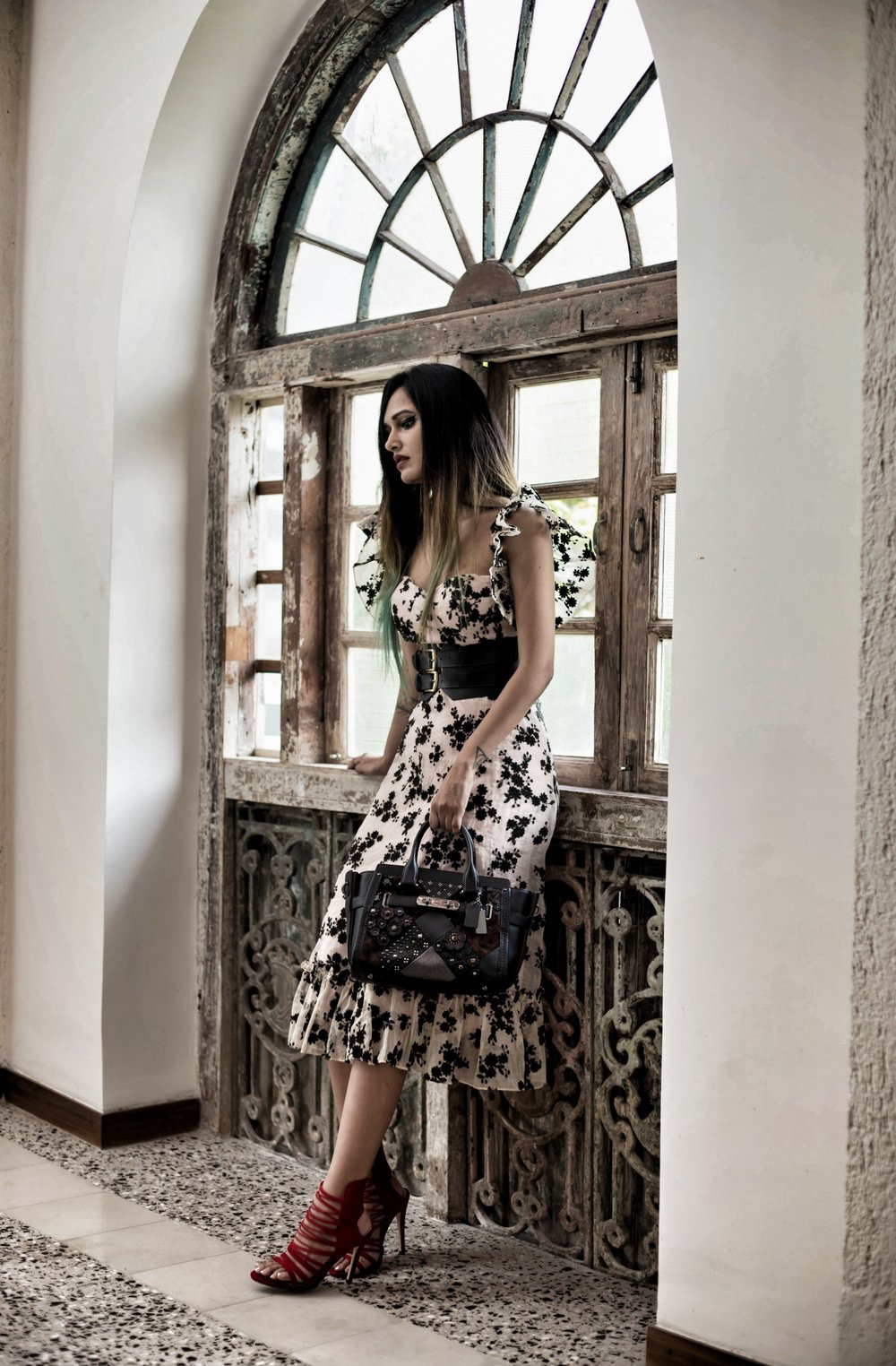 The-Chic-Armoire-by-Nidhi-Kunder-Coach-7