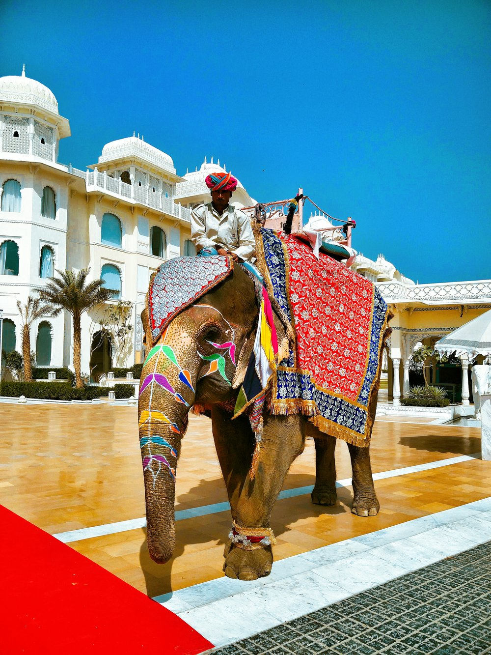 The-Chic-Armoire-Jaipur-JW-Marriott-5