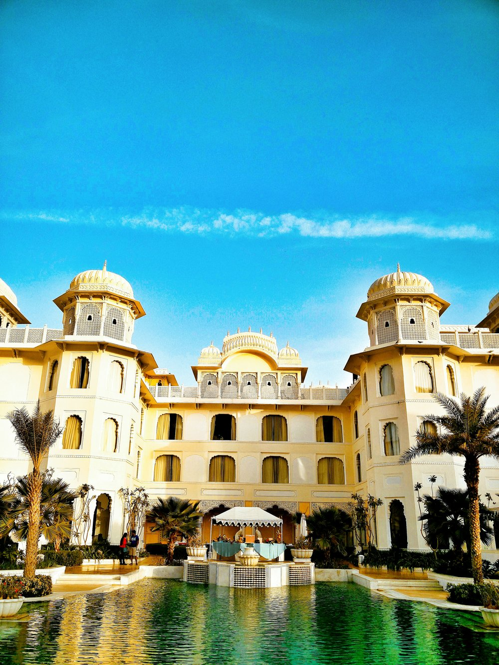 The-Chic-Armoire-Jaipur-JW-Marriott-6