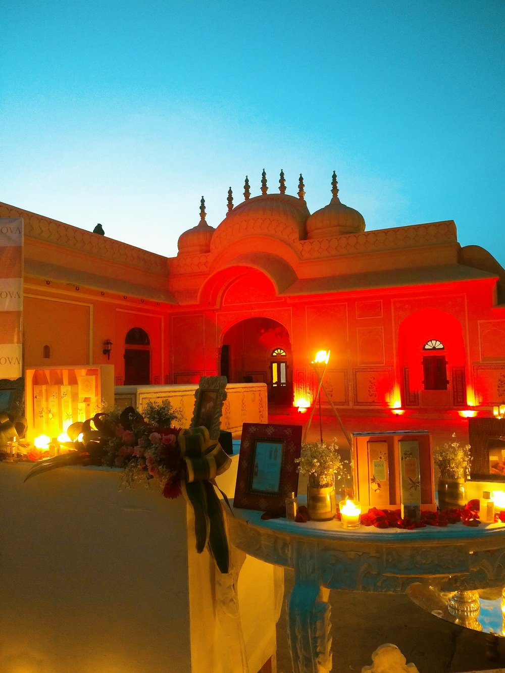 Once-upon-a-time-jaipur-1
