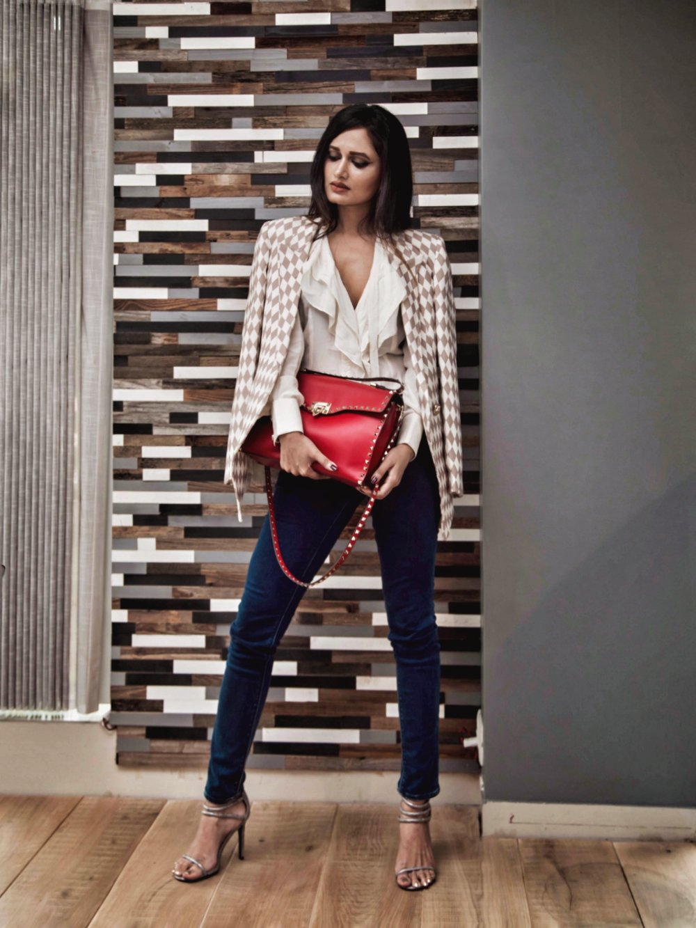 The-Chic-Armoire-Nidhi-Kunder-Karn-Malotra-6