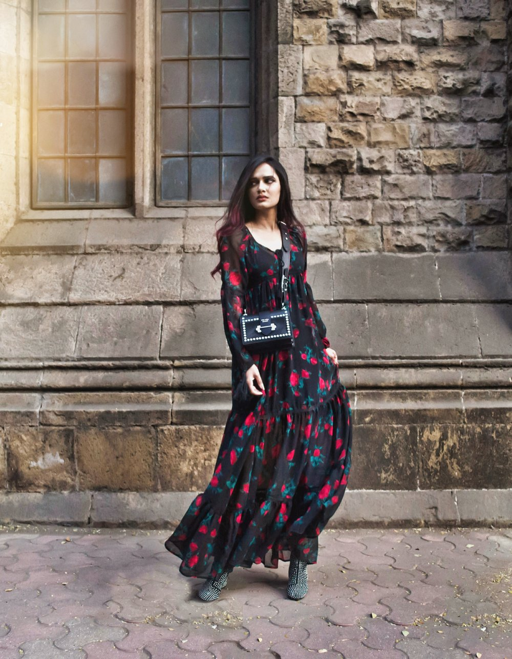 The-Chic-Armoire-by-Nidhi-Kunder-Ajio-2