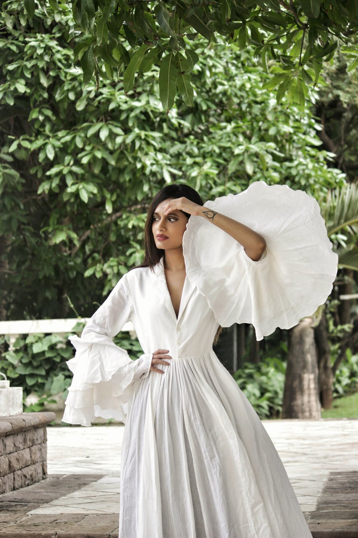 The-Chic-Armoire-Nidhi-Kunder-Raheja-Exotica-4