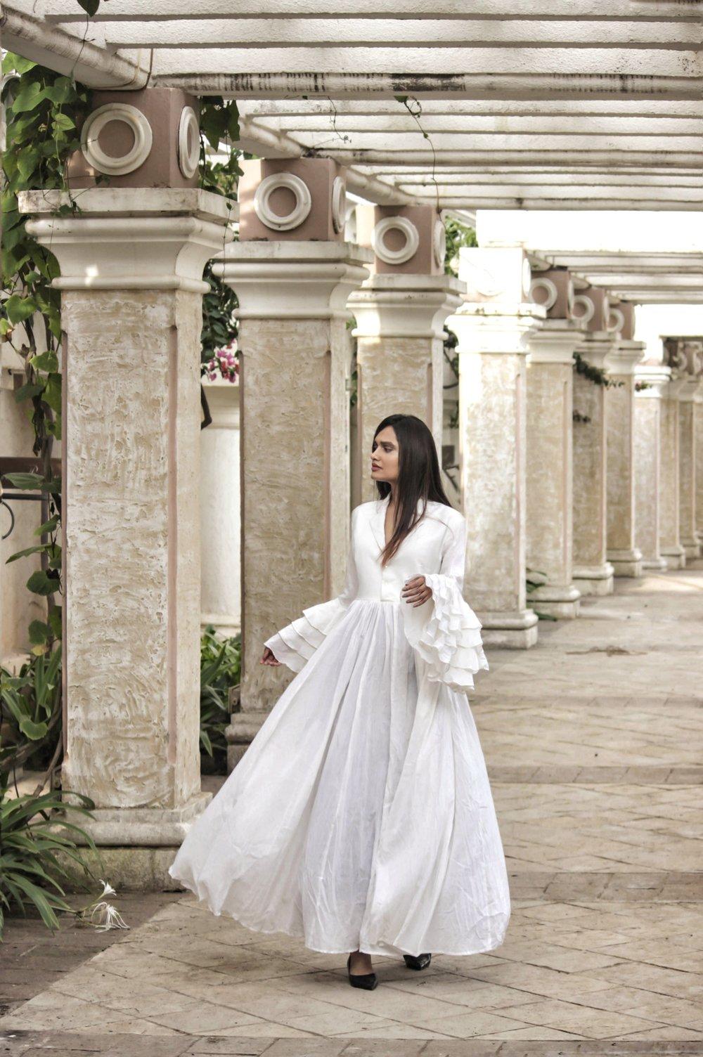 The-Chic-Armoire-Nidhi-Kunder-Raheja-Exotica-6