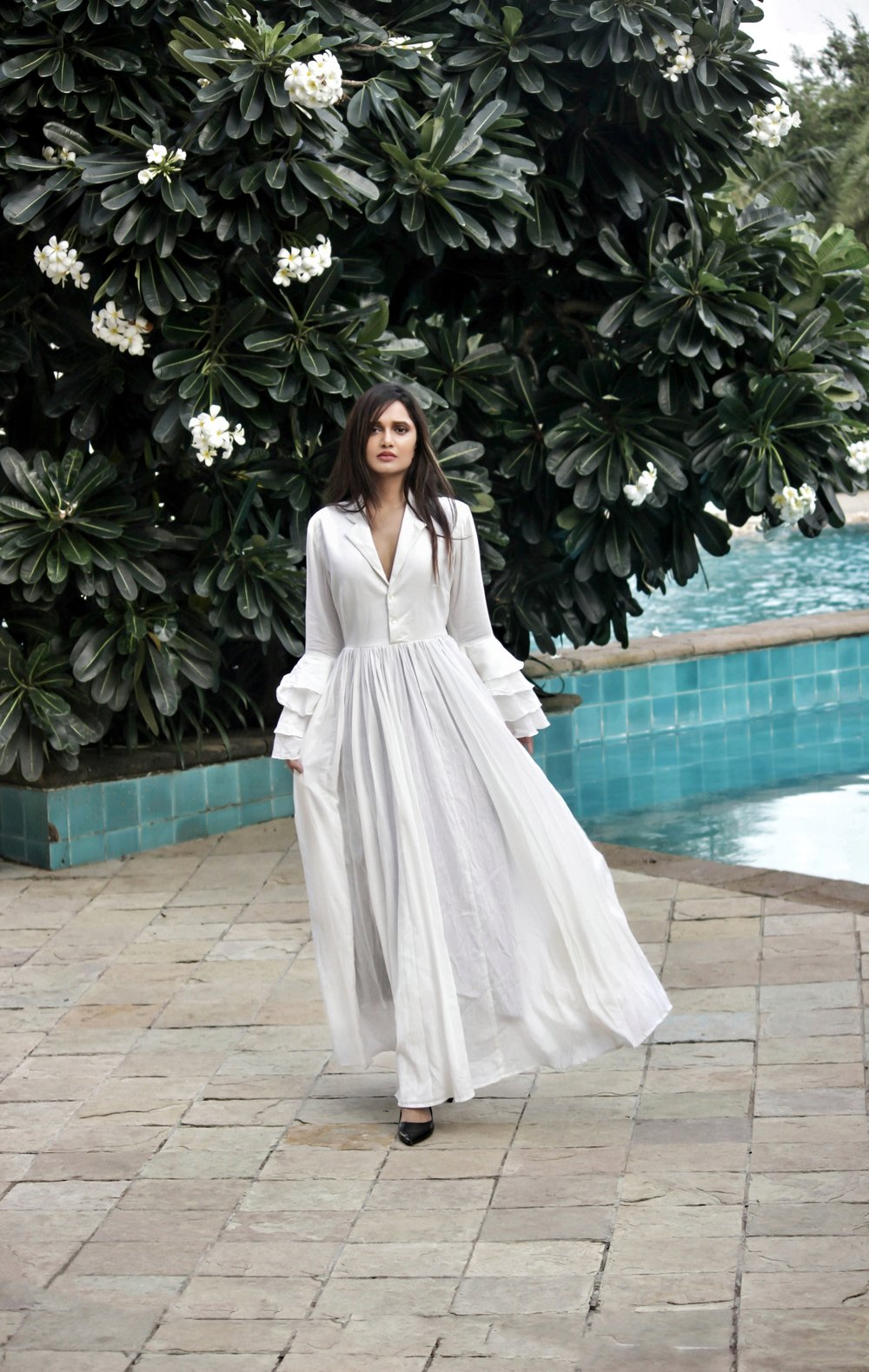 The-Chic-Armoire-Nidhi-Kunder-Raheja-Exotica-1