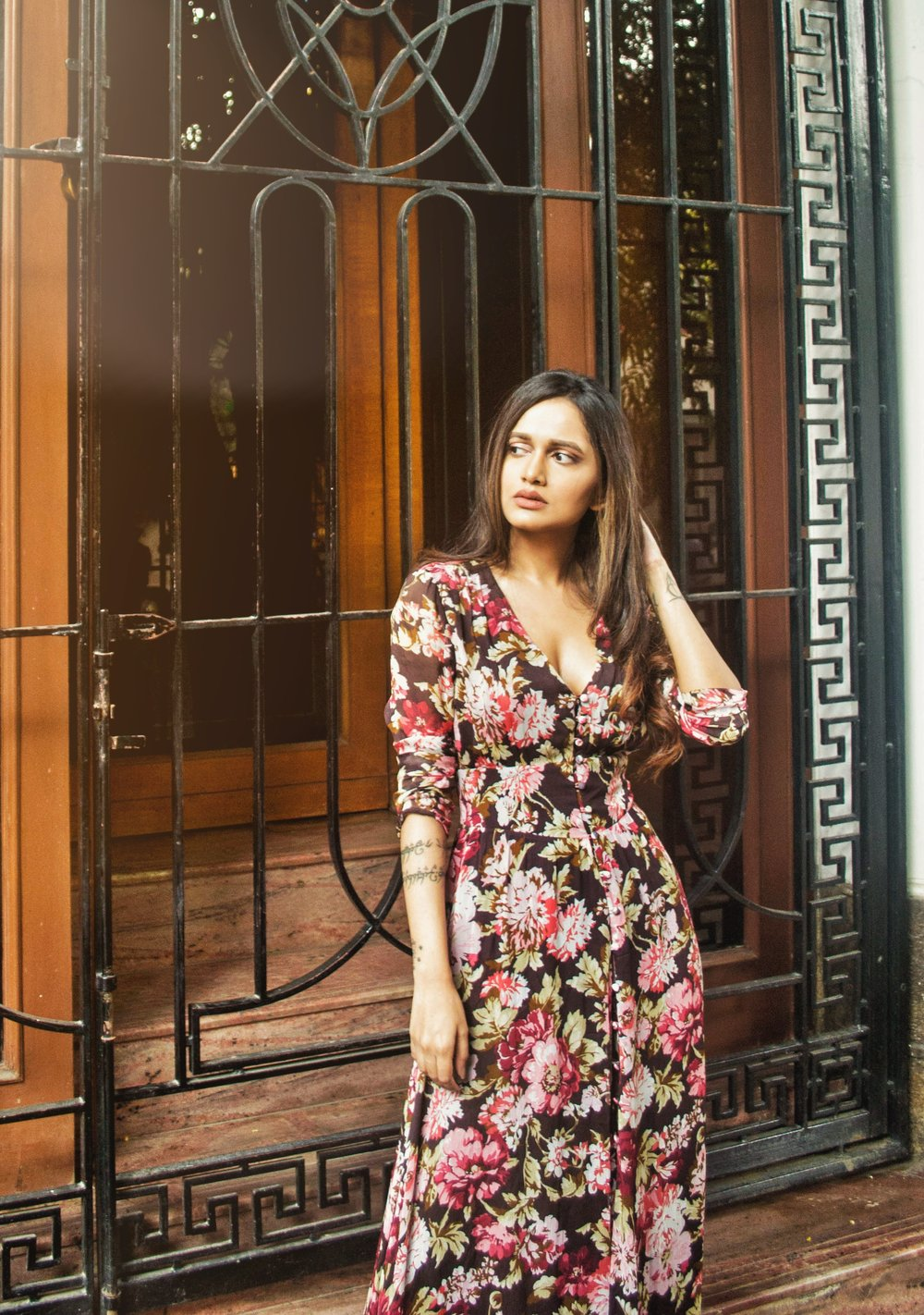 the-chic-armoire-by-nidhi-kunder-massimo-dutti-india-4