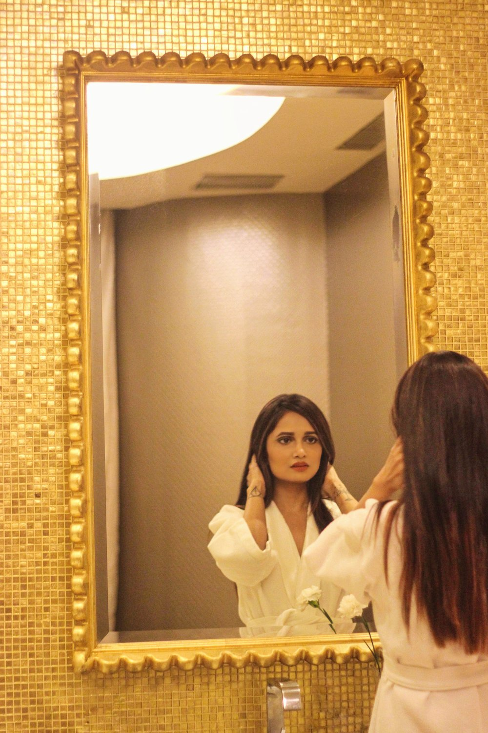 sofitel-sospa-the-chic-armoire-nidhi-kunder-4