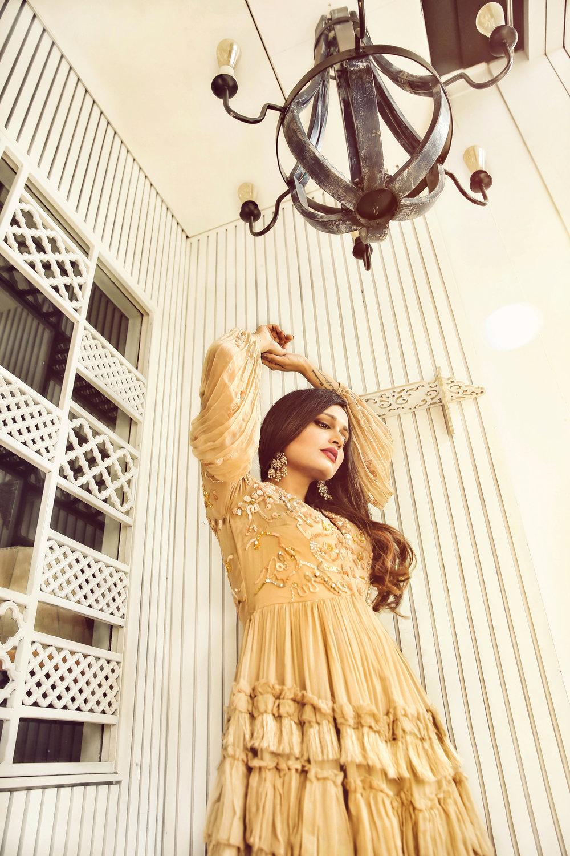 ohaila-khan-nidhi-kunder-the-chic-armoire-6
