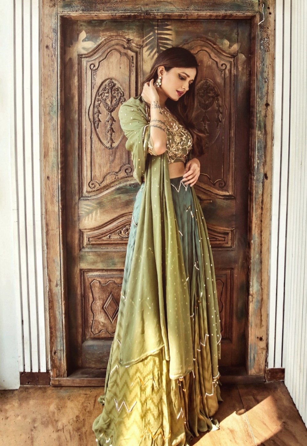 The-Chic-Armoire-by-Nidhi-Kunder-Ohaila-Khan-3