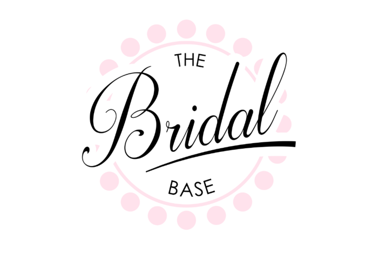 The Bridal Base