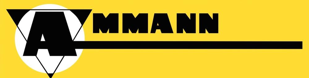 Logo-Ammann.jpg