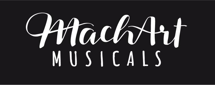 machart-musicals-logo.png
