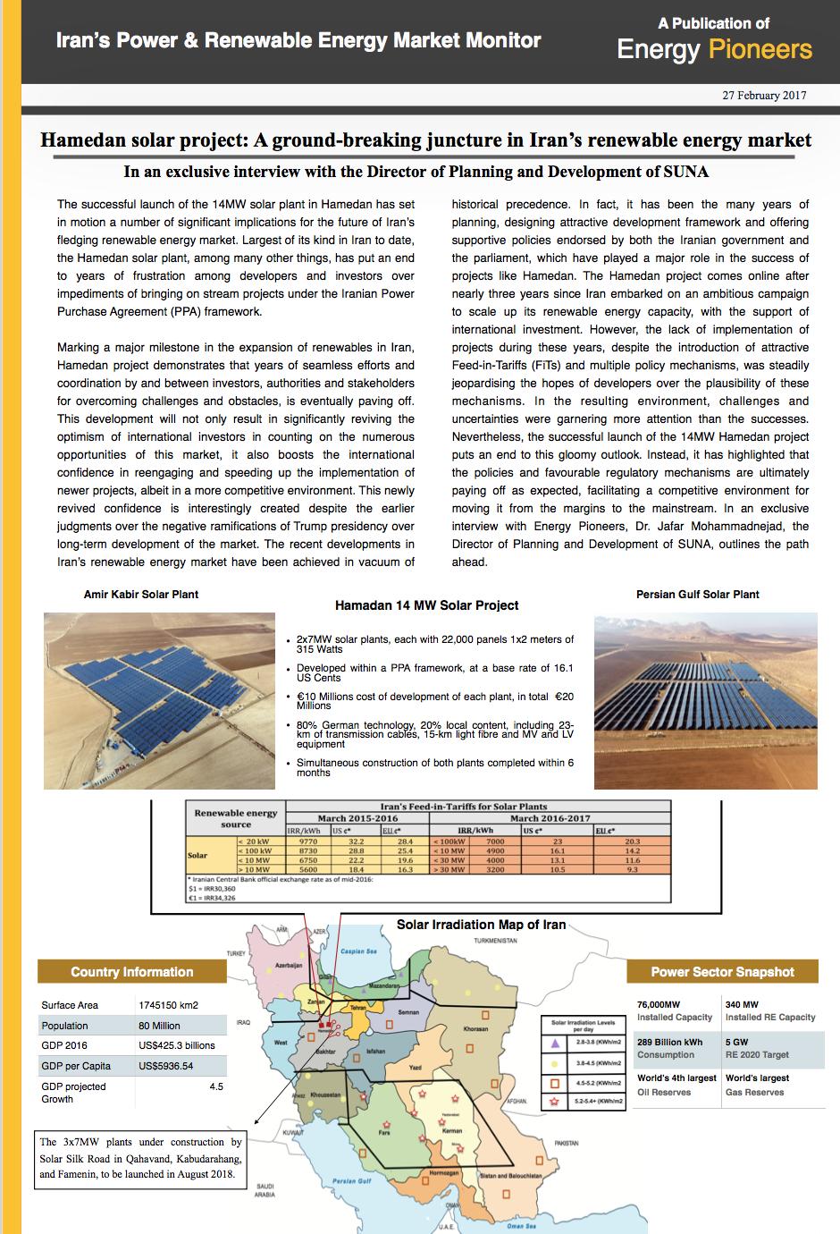 Hamedan Solar Project.png