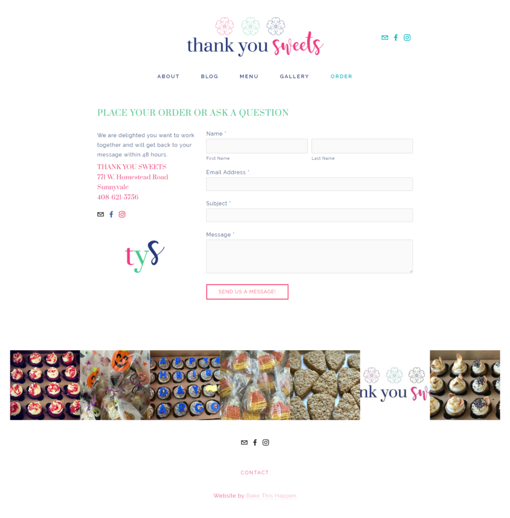 www.thankyousweets.info page 5.png