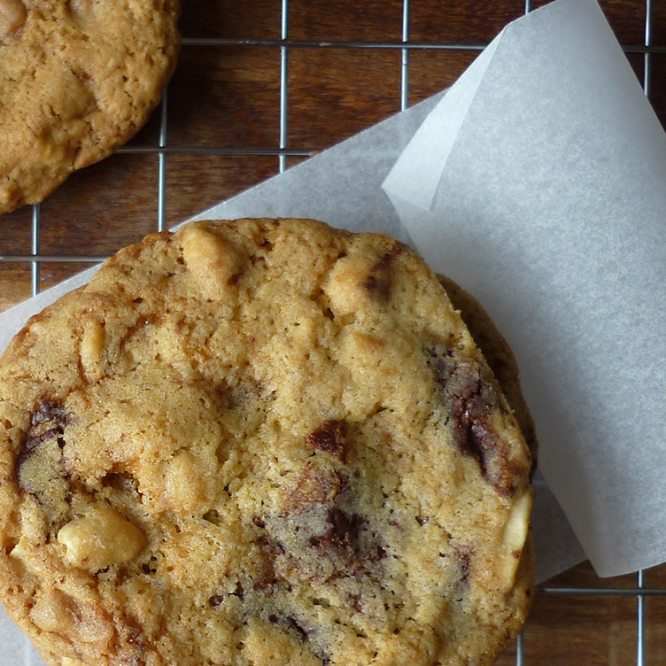 chocolate peanut and fudge cookies 08.jpg