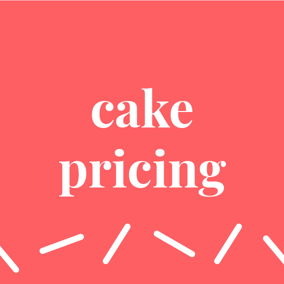 homepage_cake pricing.jpg