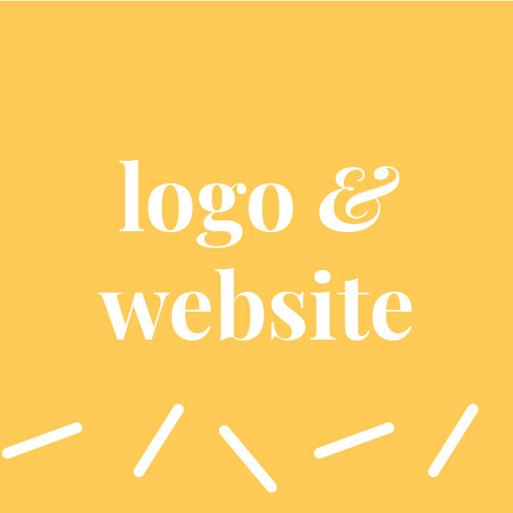 homepage_logo and website.jpg