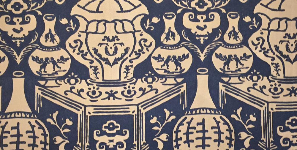 Mizuna wallpaper