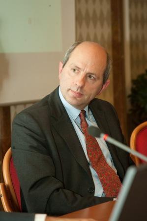Michael Prüller