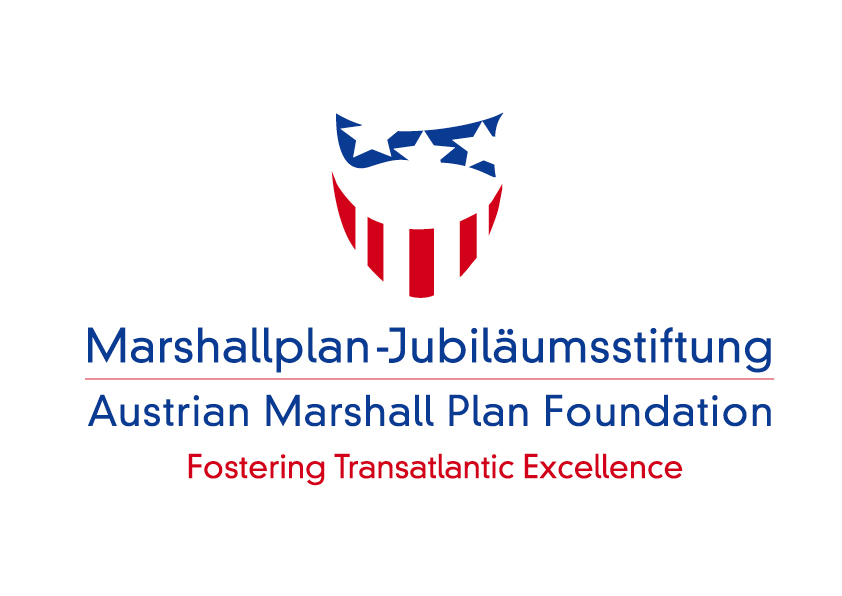 Marshallplan_Logo_final.jpg