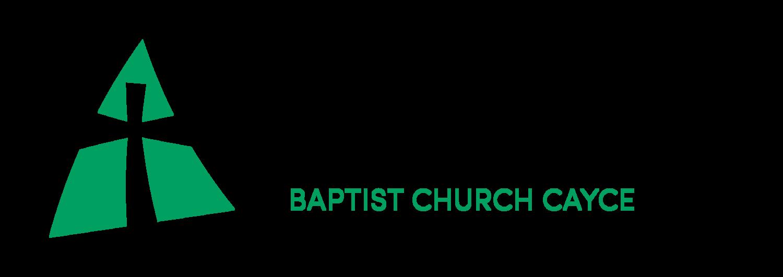 12 Ideas to Help Grow Your Prayer Life — Trinity Baptist