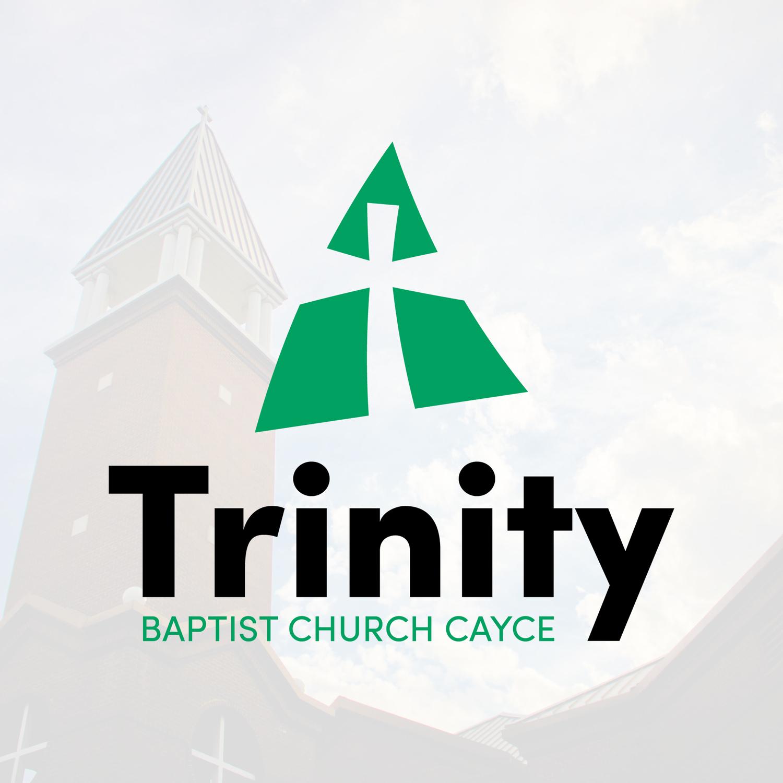 TBC Cayce Sermons - Trinity Baptist Church Cayce