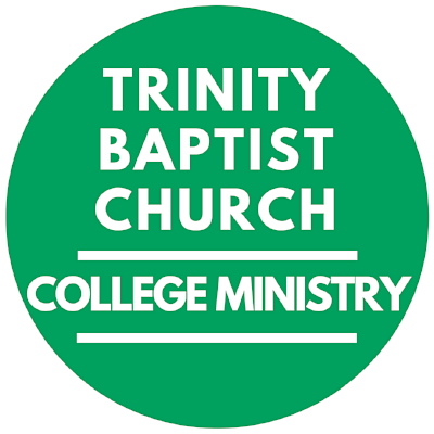 TBC COLLEGE MINISTRY.png