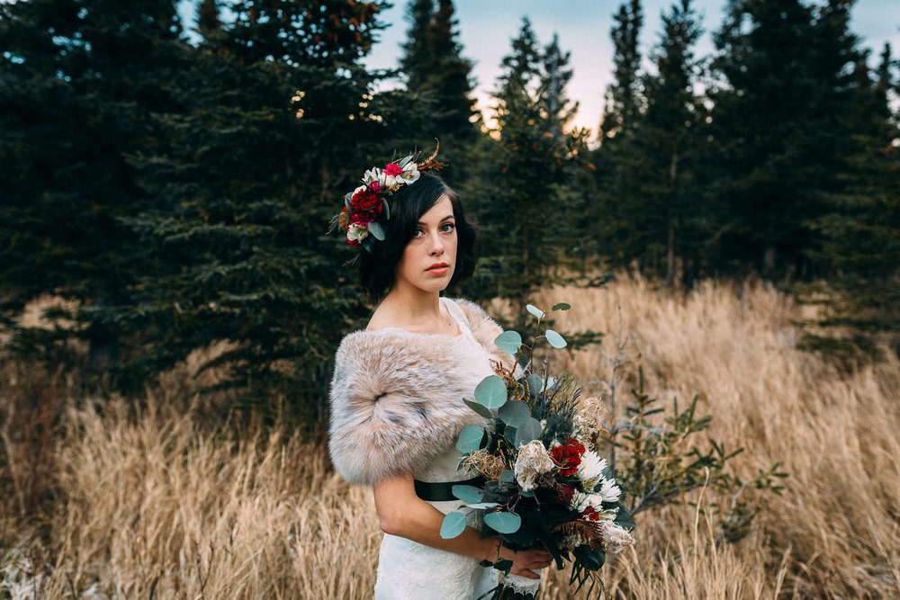 winter wedding inspiration.jpg