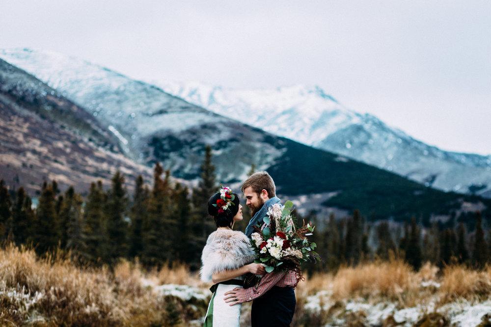 3_winter_wedding_inspiration.jpg