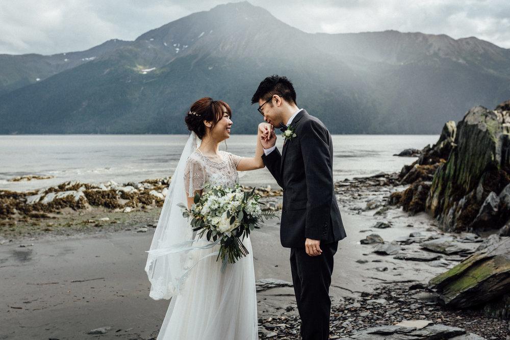 6_sweet_elopement_moment.jpg
