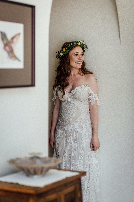 13_first_look_bride.jpg