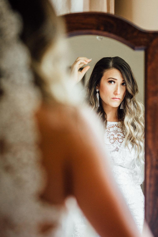 16_portrait_of_the_bride.jpg