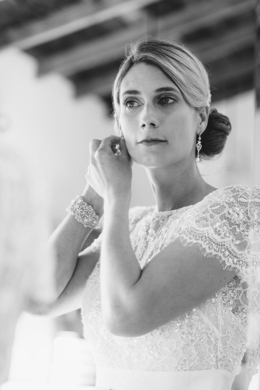 21_bridal_portrait.jpg