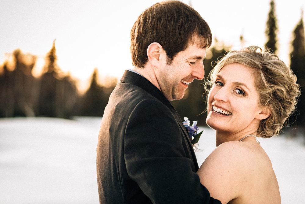 22_bride_groom.jpg