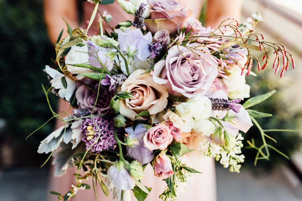 28_bridesmaid_bouquet.jpg