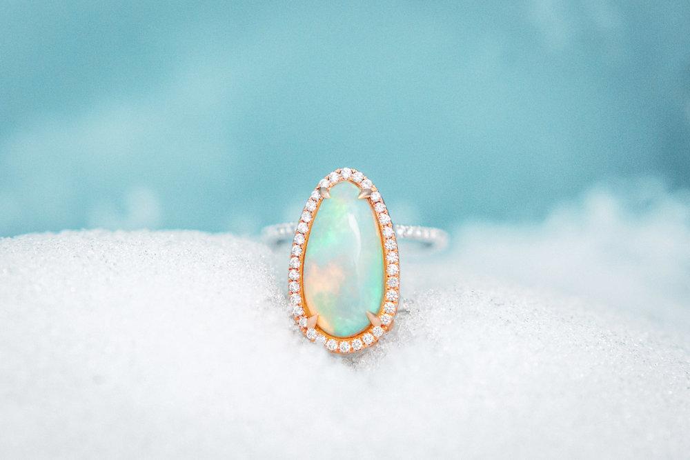37_opal_wedding_ring.jpg