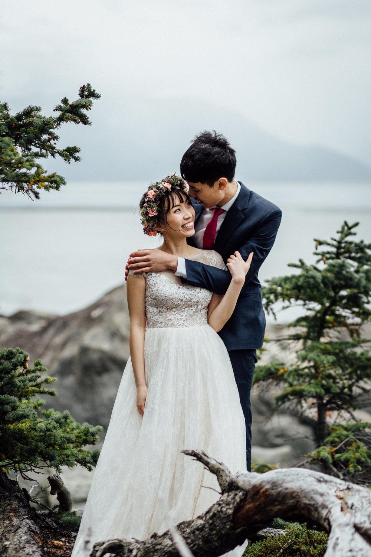 anchorage elopement.jpg