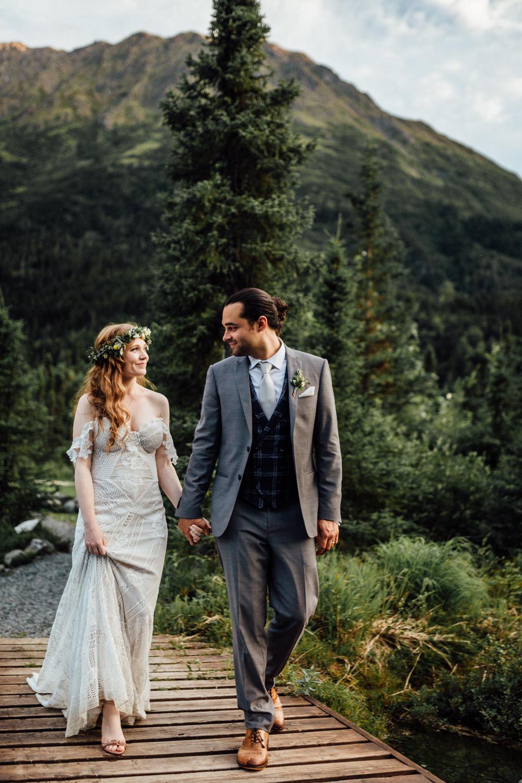 moose pass wedding.jpg