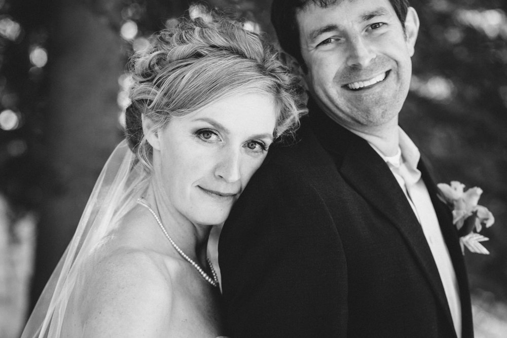 bride-groom-black-white.jpg
