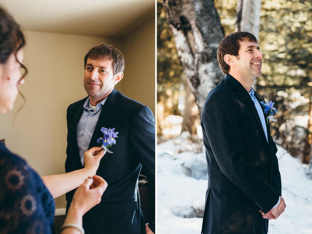 groom-before-first-look.jpg