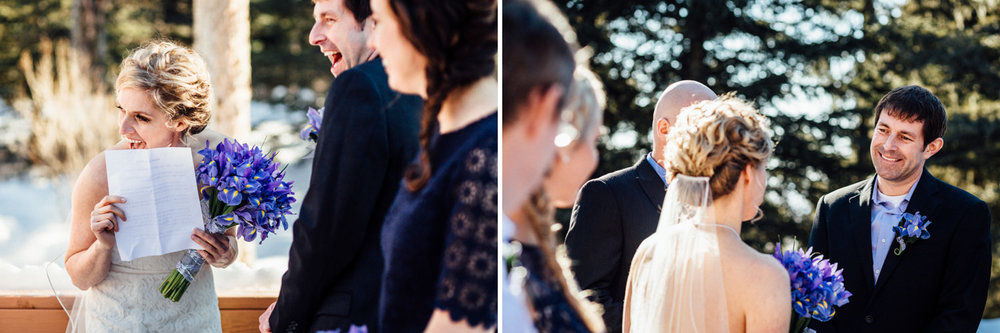 backyard-wedding-alaska.jpg