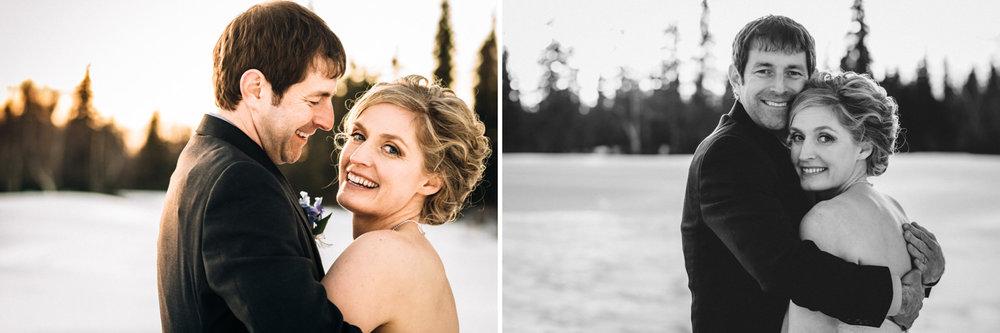 alaska-bride-and-groom.jpg