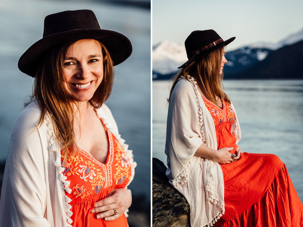 maternity-portrait-alaska.jpg