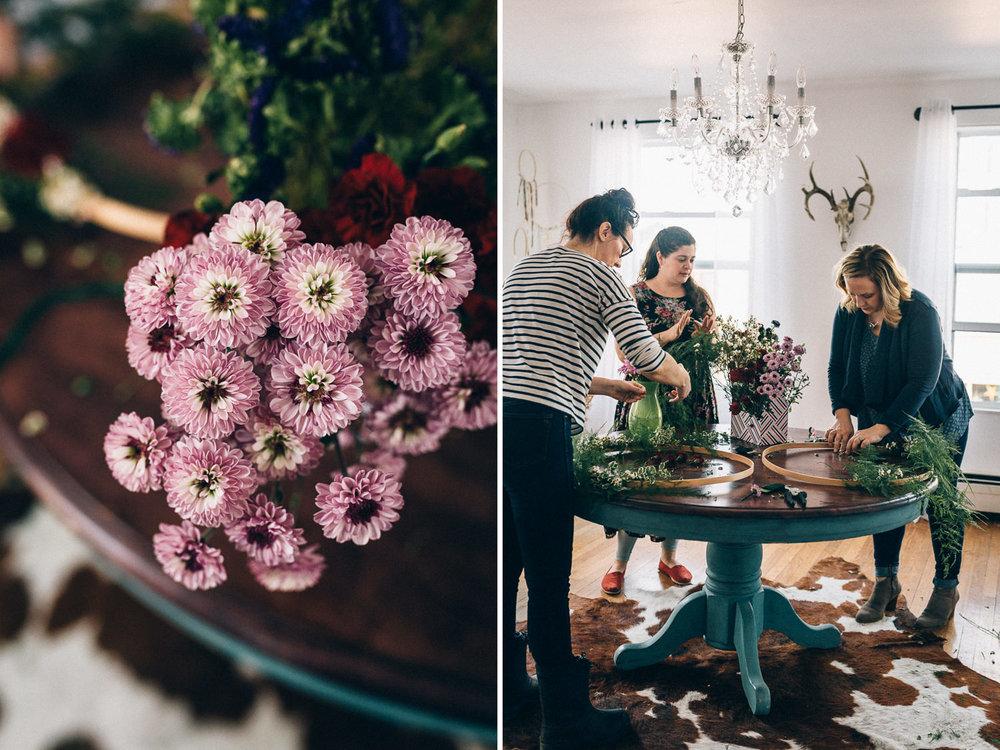 blomma-studio.jpg