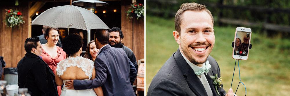 wedding-guests.jpg